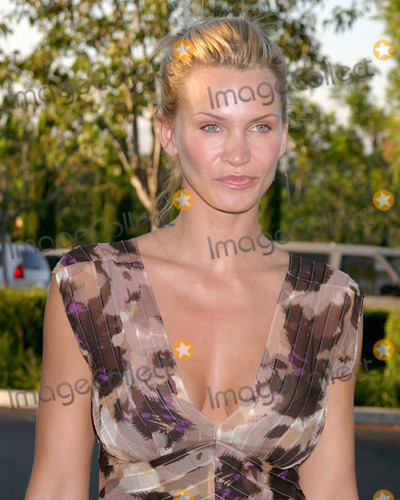 Natasha Henstridge, Natasha Belling Photo - Natasha Henstridge