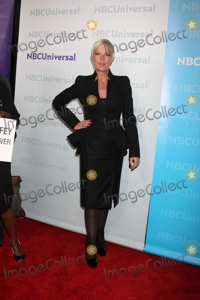 Tabatha Coffey Photo - LOS ANGELES - JAN 6:  Tabatha Coffey arrives at the NBC Universal All-Star Winter TCA Party at The Athenauem on January 6, 2012 in Pasadena, CA