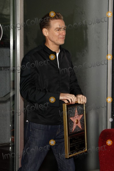 Bryan Adams Photo - LOS ANGELES - MAR 21:  Bryan Adams Bryan Adams is honored with a star on the Hollywood Walk of Fame at Hollywood Walk of Fame on March 21, 2011 in Los Angeles, CA