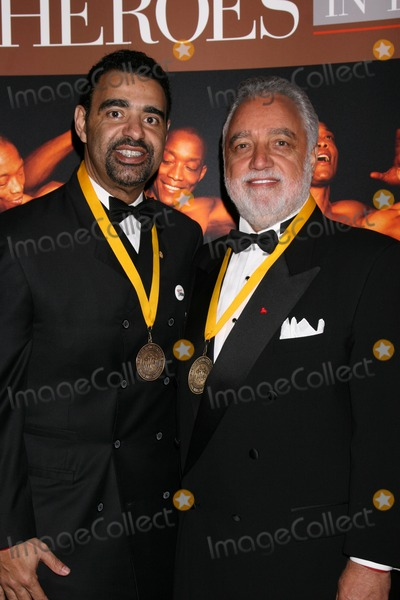 Photo - The Black AIDS Institute Gala