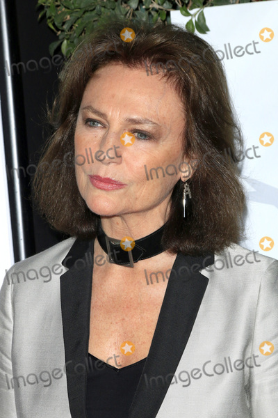 Jacqueline Bisset Photo - LOS ANGELES - NOV 10:  Jacqueline Bisset at the AFI FEST 2016 - Opening Night - Premiere Of 20th Century Fox's 'Rules Don't Apply' at TCL Chinese Theater on November 10, 2016 in Los Angeles, CA