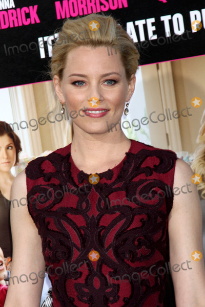 "Elizabeth Banks Photo - LOS ANGELES - MAY 14:  Elizabeth Banks arrives at the ""What To Expect When You're Expecting"" Premiere at Graumans Chinese Theater on May 14, 2012 in Los Angeles, CA"