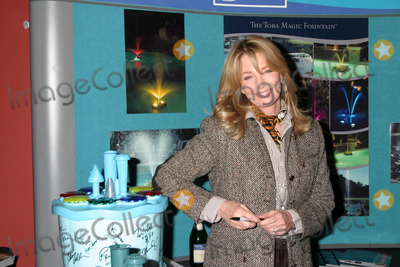 Deidre Hall, FRIARS CLUB Photo - Deidre Hall 