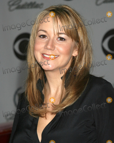 Megyn Price Photo - Megyn Price