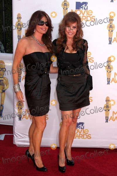 Roma Downey height