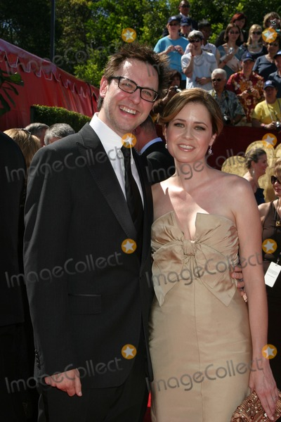 Jenna Fischer Photo - Jenna Fischer