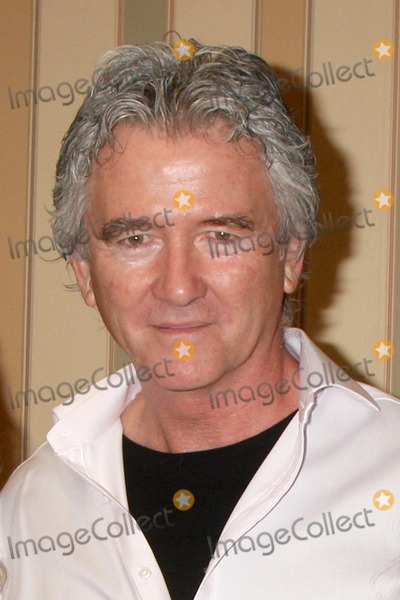 Patrick Duffy Photo - Patrick Duffy  at The Bold & The Beautiful Fan Club Luncheon  at the Sheraton Universal Hotel in  Los Angeles, CA on August 29, 2009