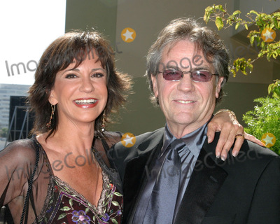Jess Walton, John James Photo - Jess Walton and Husband John James