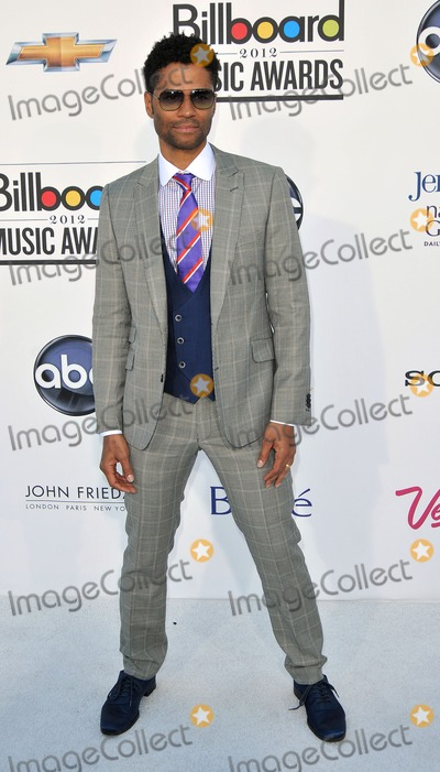 Eric Benet Photo - LAS VEGAS - MAY 20:  Eric Benet arrives at the 2012 Billboard Awards at MGM Garden Arena on May 20, 2012 in Las Vegas, NV