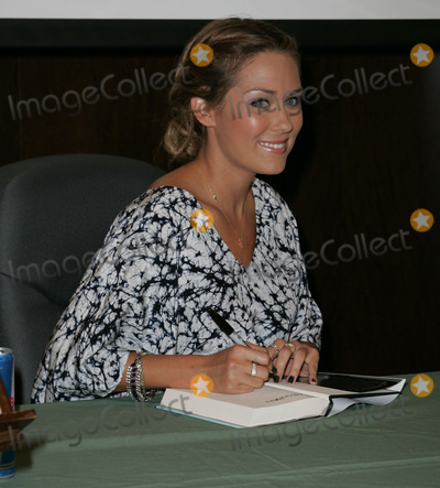 Lauren Conrad Photo - Los Angeles, CA 6-16-09