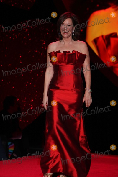 Jane Kaczmarek Photo - New York 2-13-2009