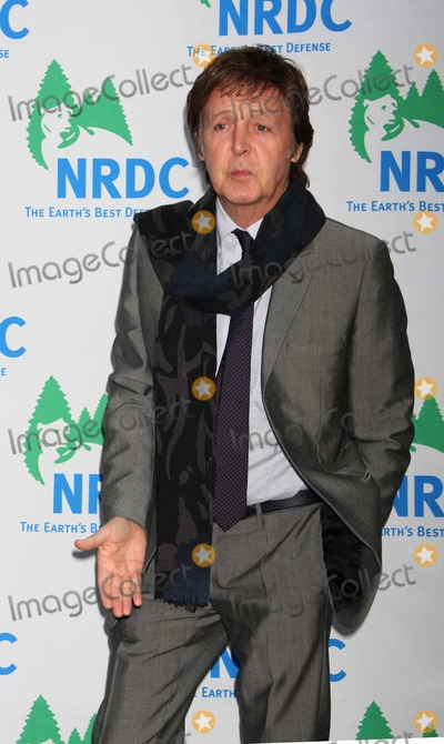 Photo - New York, New York,  03-30-2009