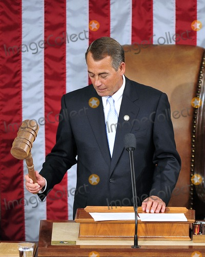 112 Photo - RESTRICTED: NO NEW YORK OR NEW JERSEY