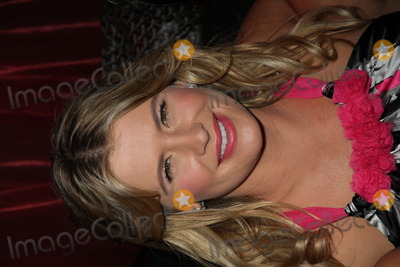 Kristy Swanson Photo - Las Vegas, Nevada 1/10/10