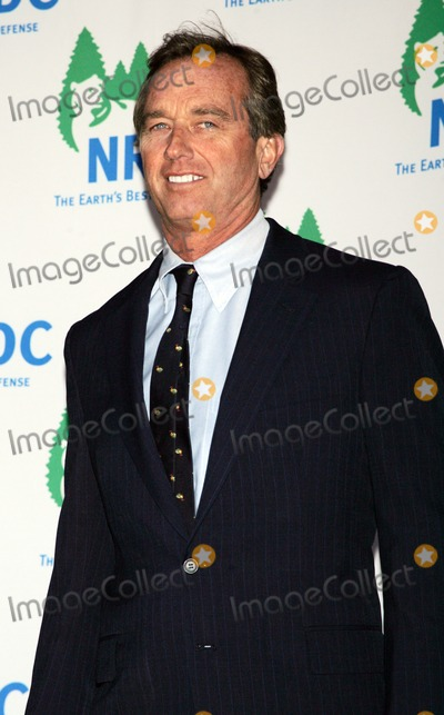 Bobby Kennedy, Kennedy Photo - New York, New York,  03-30-2009