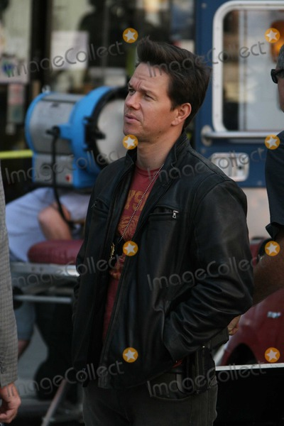 Mark Wahlberg, Damon Wayans, Damon Wayans Jr, Damon Wayans Jr., Damon Wayans, Jr, Damon Wayans, Jr., Will Ferrell, The Others Photo - New York 9-25-09