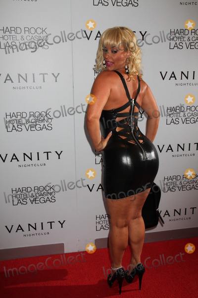 Coco, Coco Austin Photo - Las Vegas, NV - September 2: Reality Star Coco Austin Hosts The Night At Vanity Nightclub Inside The Hard Rock Hotel & Casino In Las Vegas, Nevada On September 2, 2011 (Photo by: LVP/Imagecollect.com)