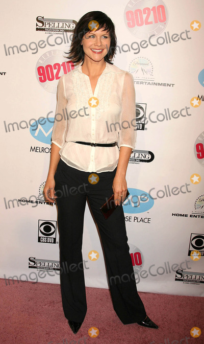 Josie Davis Photo - Photo by: NPX/starmaxinc.com