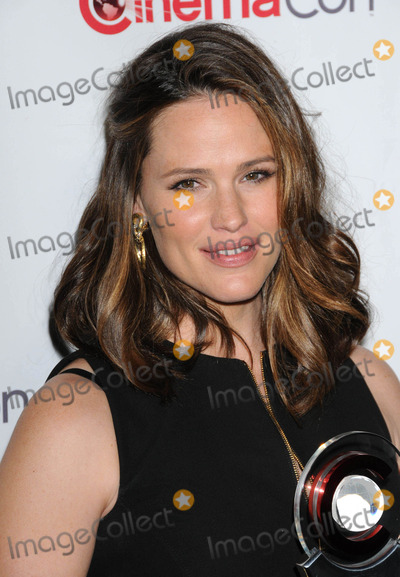 Jennifer Garner Photo - Photo by: Galaxy/starmaxinc.com