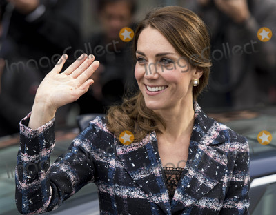 Prince, Prince William Photo - Photo by: KGC-178/starmaxinc.comSTAR MAX2016ALL RIGHTS RESERVEDTelephone/Fax: (212) 995-119610/14/16Catherine, Duchess of Cambridge and Prince William, Duke of Cambridge  visit The National Football Museum, Manchester, England.