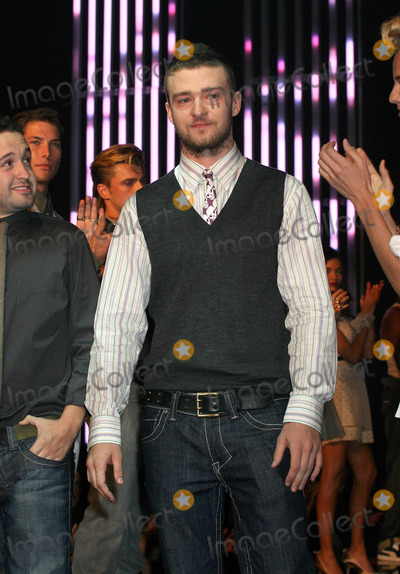 Justin Timberlake Photo - Photo by: NPX/starmaxinc.com