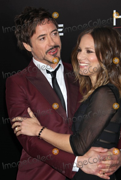 Robert Downey Jr, Robert Downey Jr., Robert Downey, Jr. Photo - Photo by: RE/Westcom/starmaxinc.com