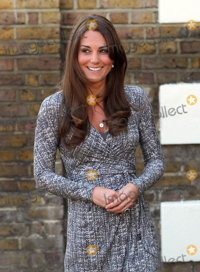 Kate Middleton Photo - Photo by: KGC-22/starmaxinc.com
