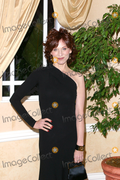 Marilu Henner Photo - Photo by: Lee Roth