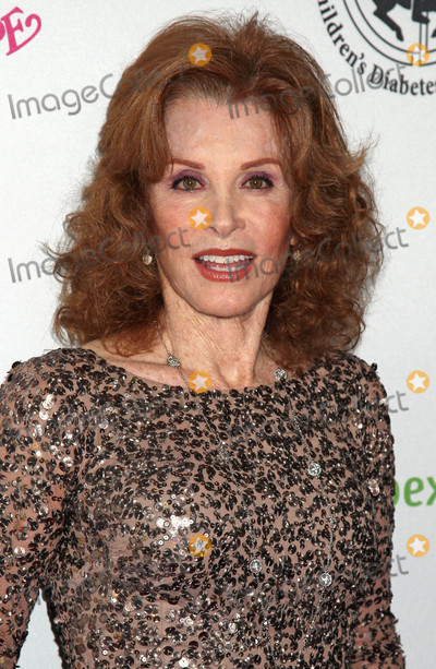 Stefanie Powers Photo - Photo by: RE/Westcom/starmaxinc.com