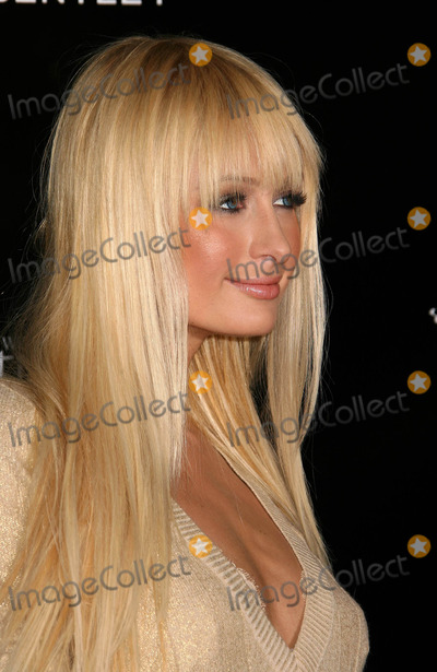 Paris Hilton Photo - Photo by: NPX/starmaxinc.com