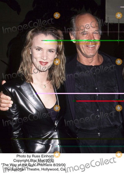 Juliette Lewis Photo - Photo by: Russ Einhorn