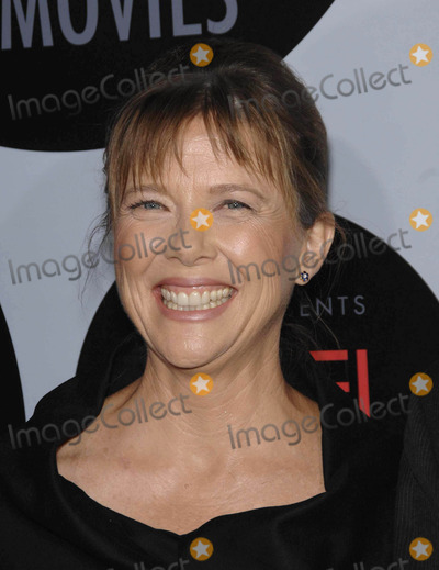 Annette Bening Photo - Photo by: Michael Germana/starmaxinc.com