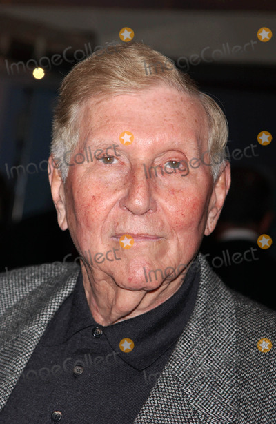Sumner Redstone Photo - Photo by: Stephen Trupp