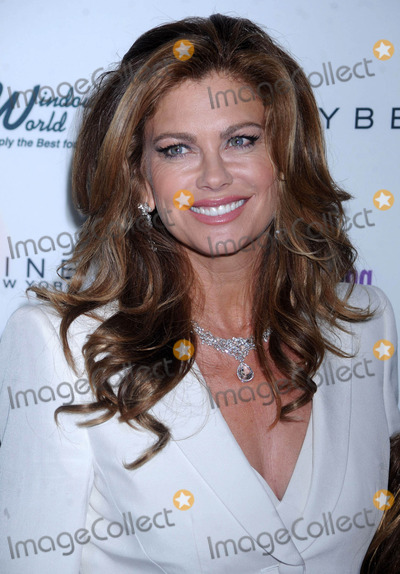 Kathy Ireland Photo - Photo by: Dennis Van Tine/starmaxinc.com