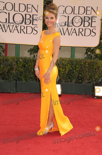Maria Menounos, Maria Menounos_ Photo - Photo by: Galaxy/starmaxinc.com