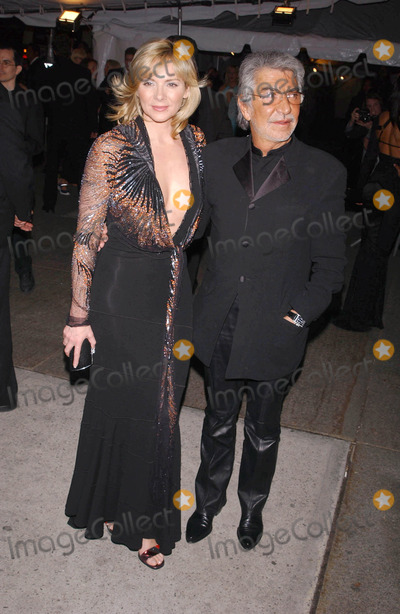 KIM CATRALL Photo - Photo by: Stephen Trupp