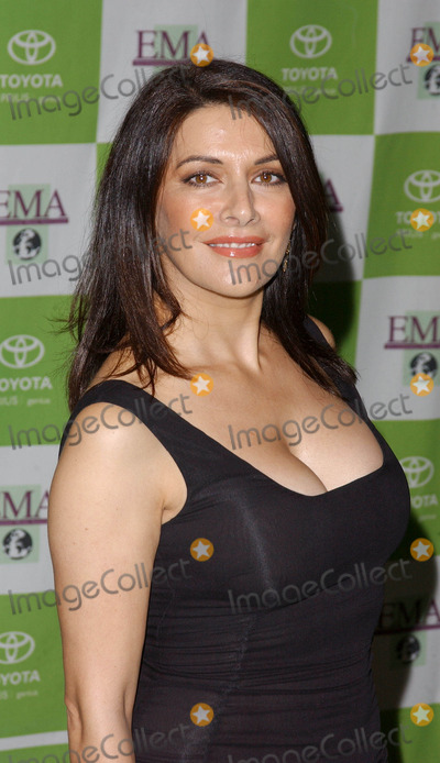 Marina Sirtis Photo - Photo by: Lee Roth