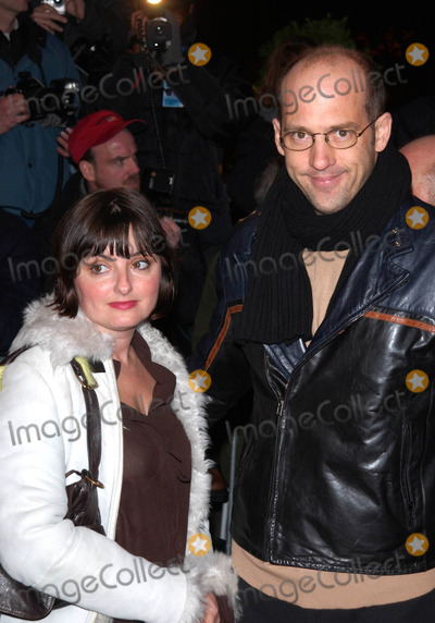 Anthony Edwards Photo - Photo by: Peter Kramer