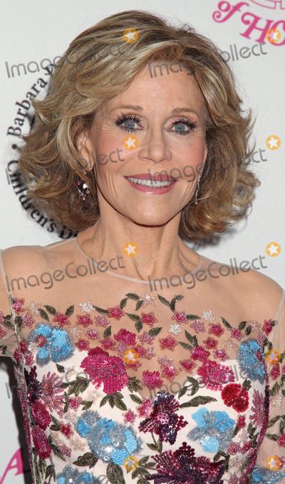 Jane Fonda Photo - Photo by: RE/Westcom/starmaxinc.comSTAR MAX2016ALL RIGHTS RESERVEDTelephone/Fax: (212) 995-119610/8/16Jane Fonda at The 2016 Carousel of Hope Ball.(Los Angeles, CA)