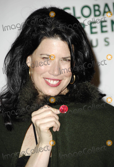Melissa Fitzgerald Photo - Photo by: Michael Germana/starmaxinc.com
