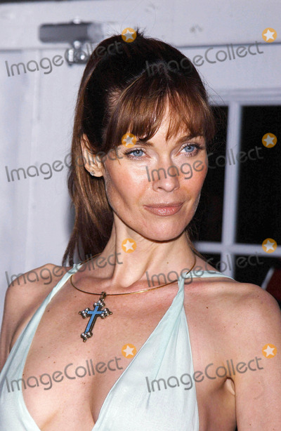 Carol Alt, The Fall Photo - Photo by: Walter Weissman/starmaxinc.com