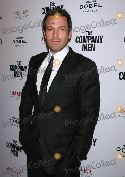 Ben Affleck Photo - Photo by: Raoul Gatchalian/starmaxinc.com