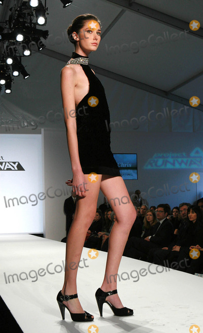 Photo - Photo by: Joseph Frisenda/starmaxinc.com