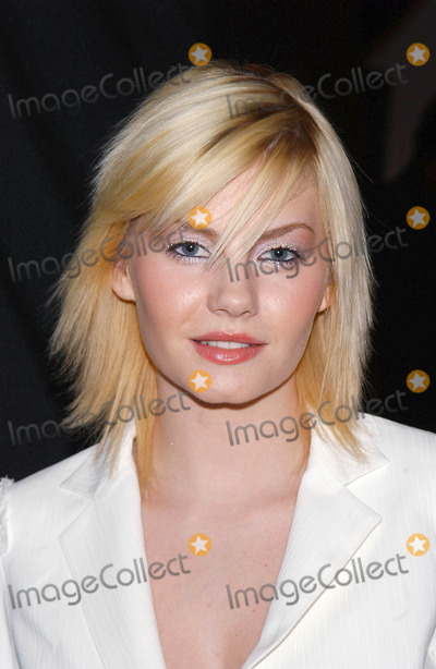 Elisha Cuthbert, The Fall Photo - Photo by: Walter Weissman/starmaxinc.com