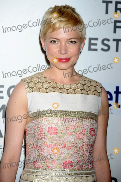 Michelle Williams Photo - Photo by: Dennis Van Tine/starmaxinc.com