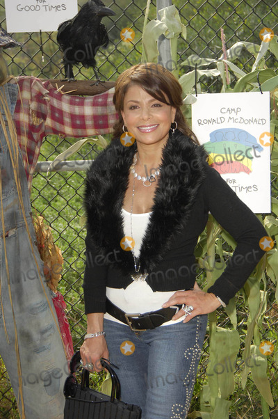 Paula Abdul Photo - Photo by: Michael Germana/starmaxinc.com