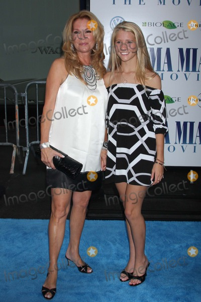 Kathie Lee Gifford Daughter Kathie Lee Gifford Cassidy