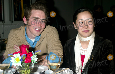 Lee Pace Married Photos and Pictures - ...