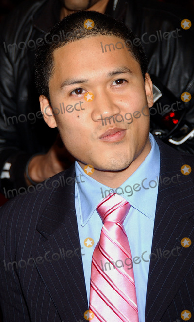Dante Basco Wallpapers Dante Basco Photo Dante Basco at the World Premiere of Take the