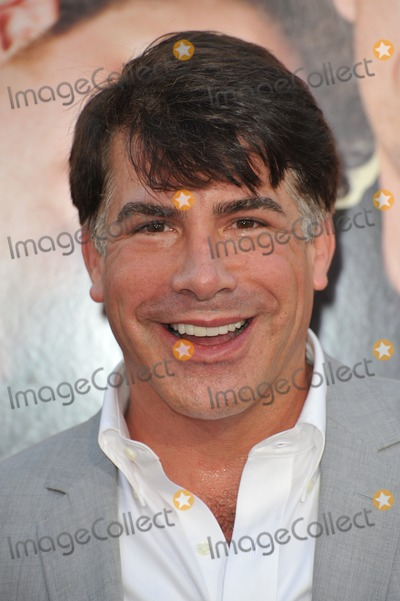 Bryan Batt Wallpapers Bryan Batt Photo Bryan Batt at the world premiere of his new movie
